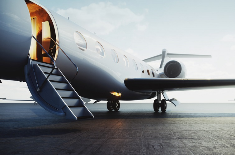 Best Of Private Jet Xjet
