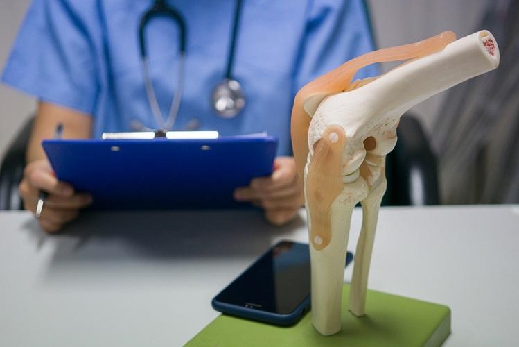 Best Orthopedic