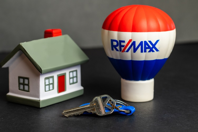 Best Real Estate Agency Remax