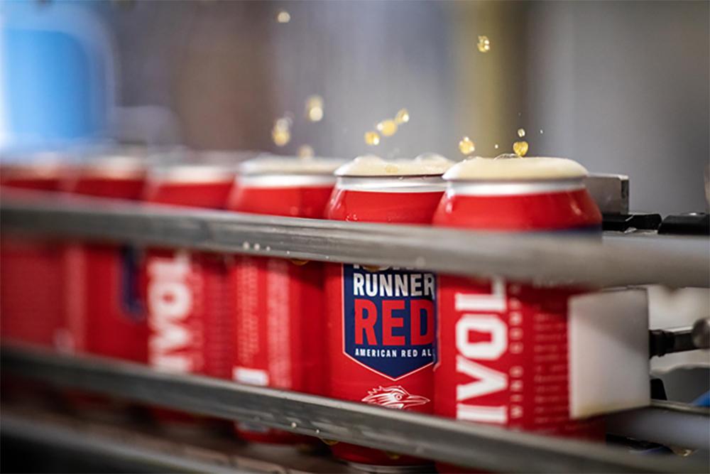 Msu Denver Beer Alymcclaran 1000pxw