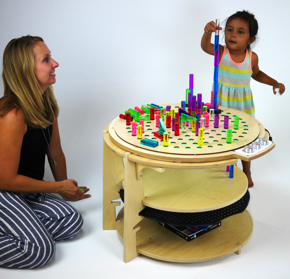 Cctw Kids Toy Company