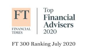 Ft 300 Ranking Advisers Logo 2020 8i