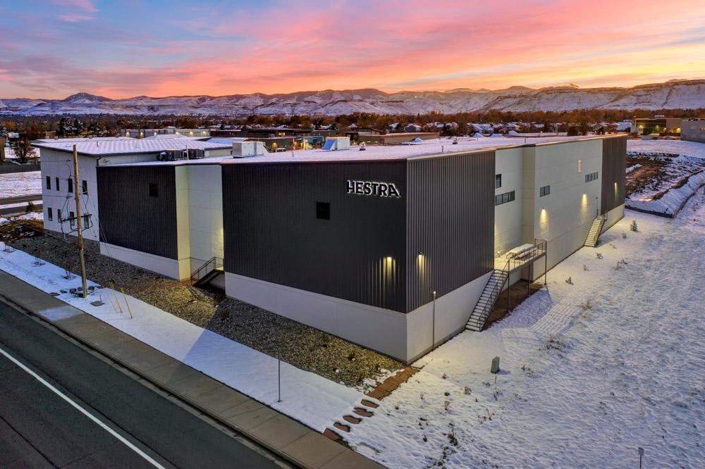 Real Estate Report Hestra2