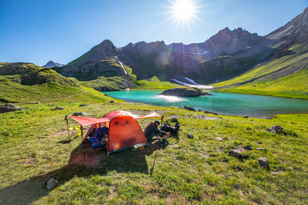 Outdoor Industrynoahwetzel 2019sanjuansbackpacking 258