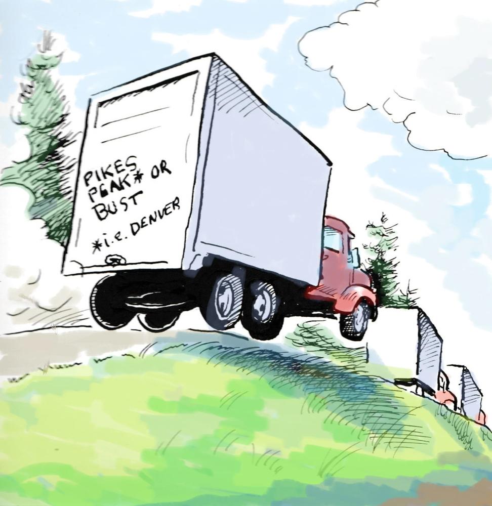 Sos Illo Moving Truck2