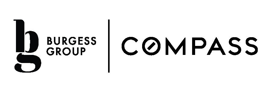 Burgessgroup Logo Lockup Black 1 Emily Tracy