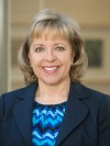 Lynne Hanson